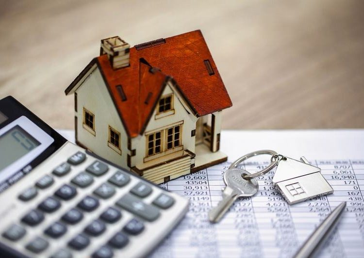 Understanding Jumbo Vs. Conventional Mortgages – Mortgage Advice