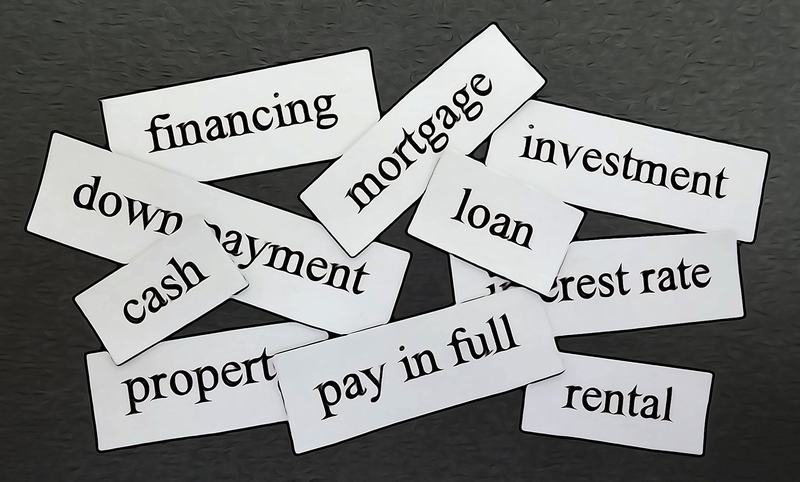 Pros and Cons of Owner Financing – Mortgage Advice