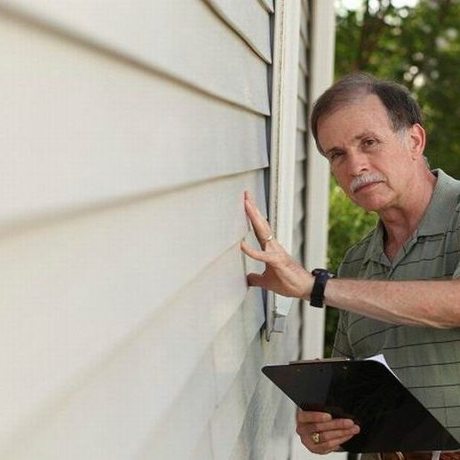 Home Appraisals: Your Key to a Successful Refinance – Mortgage Advice