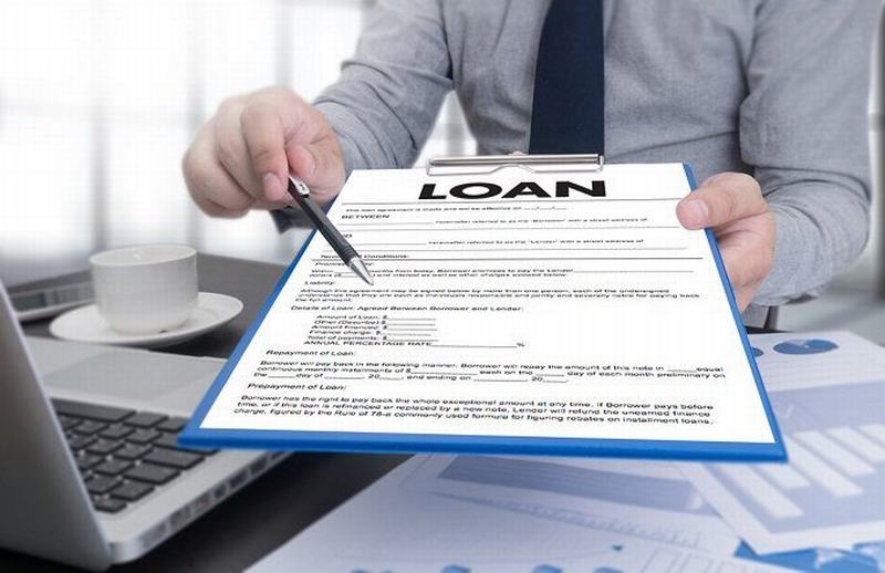 Are Personal Loans Tax Deductible? – Personal Loans
