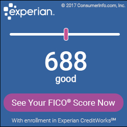 What Is Experian Boost and How Does It Work?