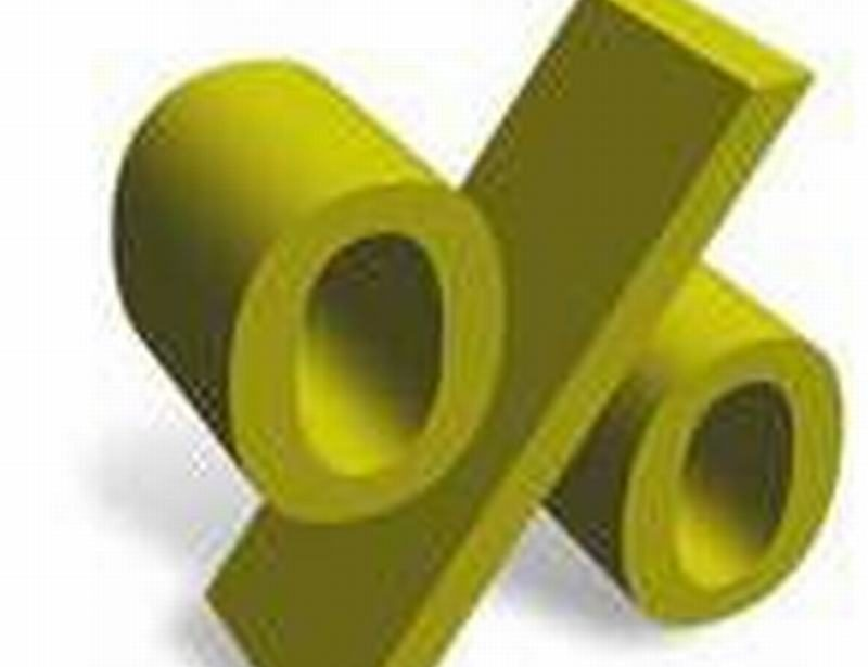 Current Student Loan Interest Rates – Personal Loans